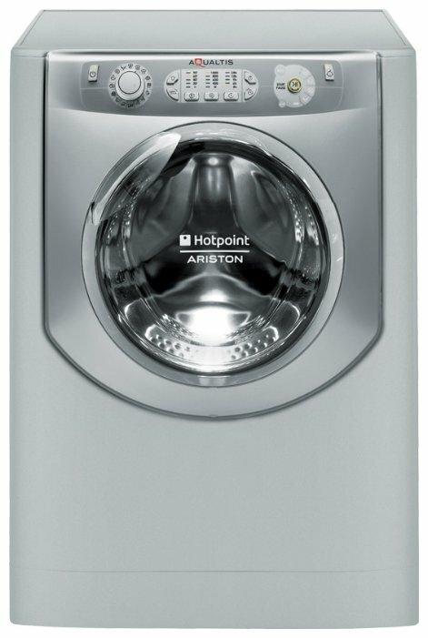Какая стиральная машина лучше: bosch или ariston?