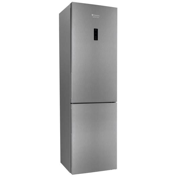 Рейтинг топ 7 лучших мини-холодильников: какой выбрать, характеристики, отзывы