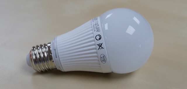 Диммируемые светодиодные лампы: особенности работы, виды и цены, советы по выбору диммера