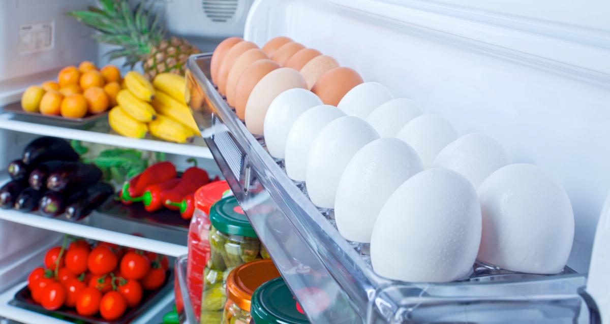 11 продуктов, которые не стоит хранить в холодильнике.   сообщество «продуктовая и хозяйственная лавка»   для мам