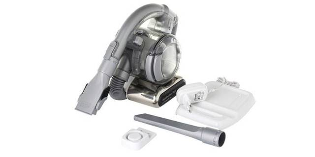 Рейтинг ручных пылесосов для дома 2020 года: лучшие мощные пылесосы на аккумуляторе