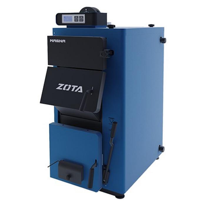 Отопительные электрические котлы zota, какой из электрокотлов зота выбрать