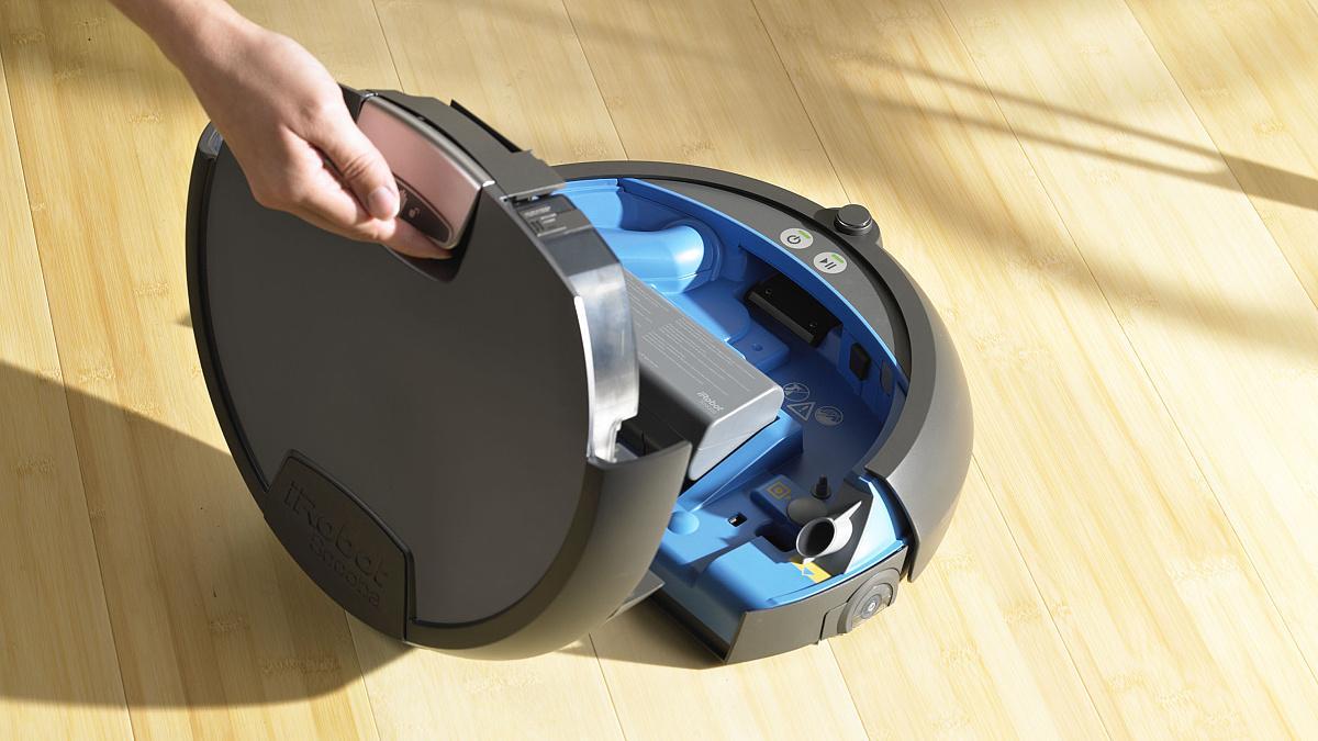 Надо ли покупать робот-пылесос? личное мнение пользователя со стажем