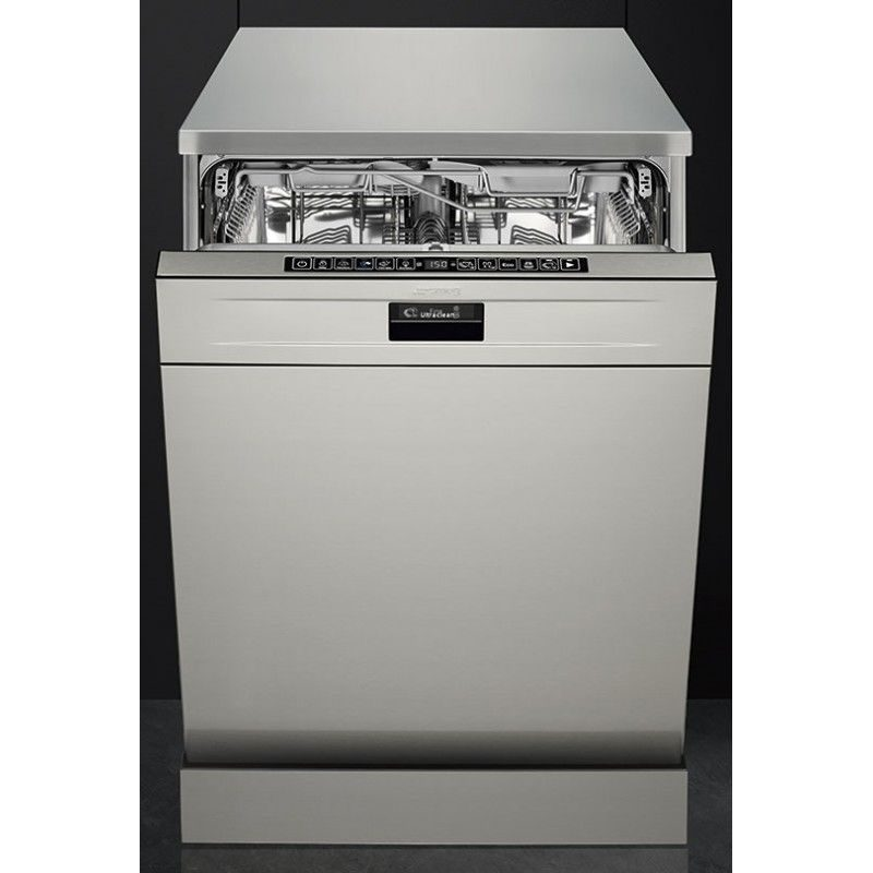 Какой размер посудомоечной машины лучше 45 или 60 сантиметров. какая посудомоечная машина лучше: 45 или 60 см?