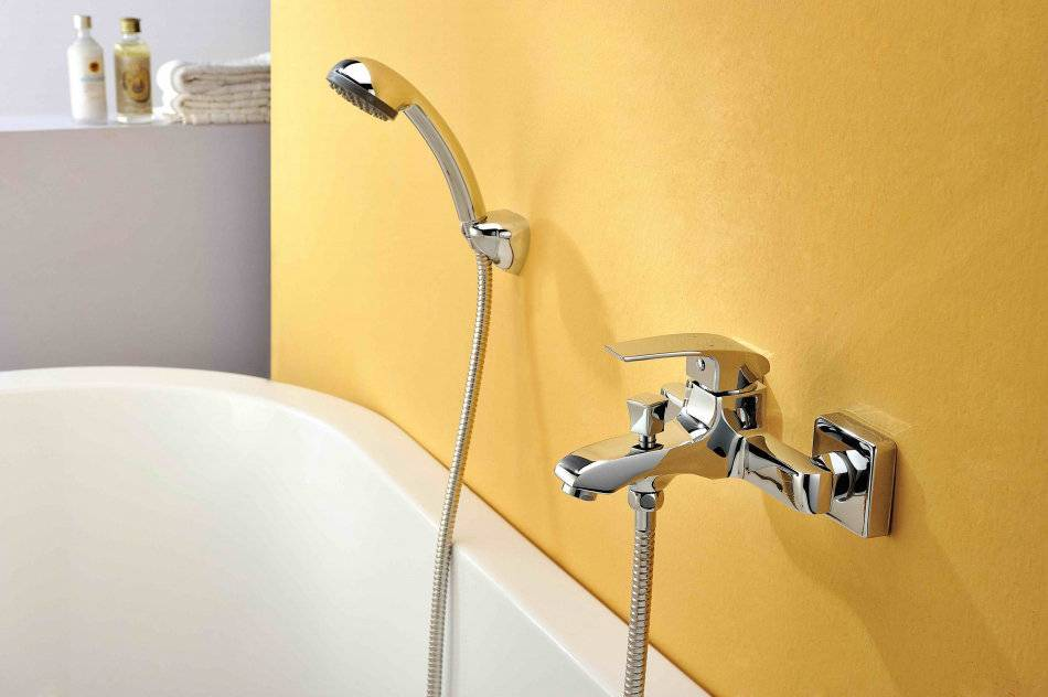 7 советов по выбору смесителя для ванной комнаты   строительный блог вити петрова
