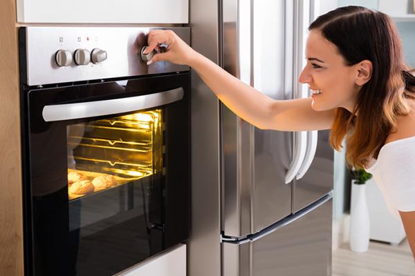 Как выбрать духовой шкаф электрический: ТОП-15 лучших моделей + рекомендации покупателям