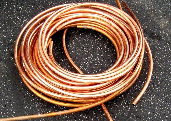 Оптимальное давление газа в газопроводе для квартиры и загородного дома