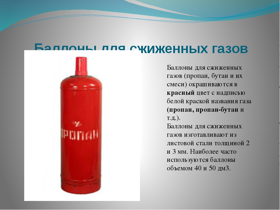 Обзор лучших газовых плит под газовый баллон для дачи atlanta ath-1805, gefest 700-02, tesler gs-20, лада 12.120, мечта 221-01гэ