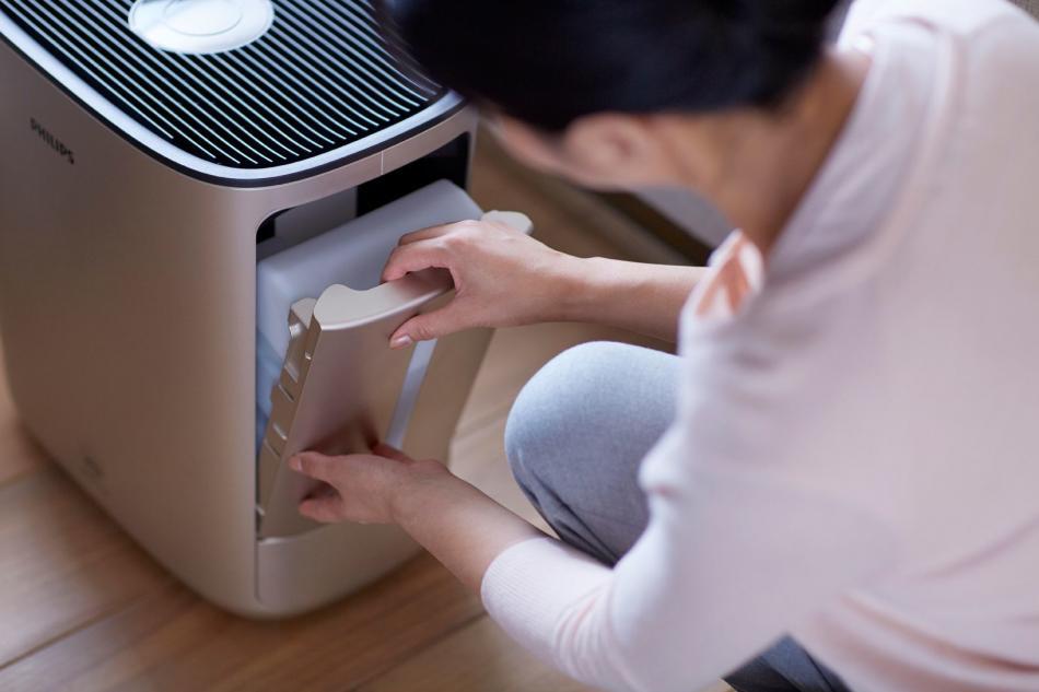 Рейтинг воздухоочистителей и увлажнителей для дома: преимущества и критерии выбора
