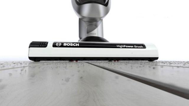 Bosch athlet: атлант, расправивший плечи. cтатьи, тесты, обзоры