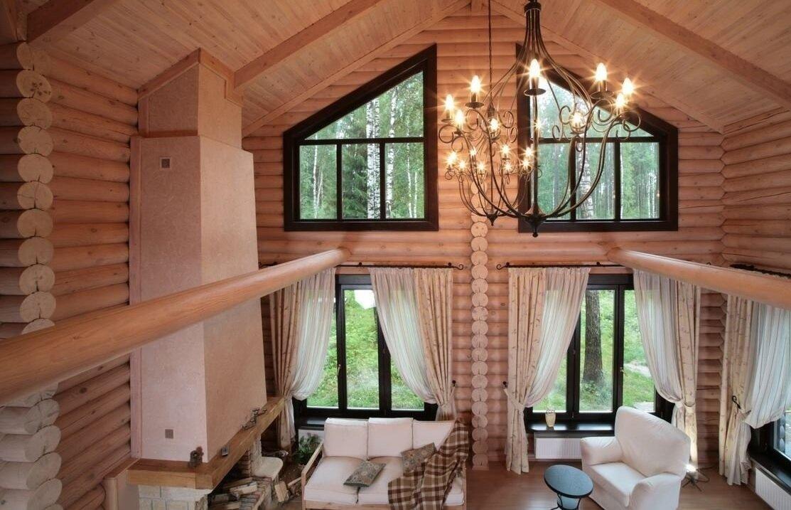 12 лучших проектов каркасных домов   строительный блог вити петрова