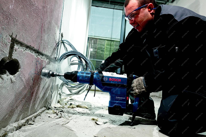 10 советов, как выбрать перфоратор для дома и работы: виды, производители | строительный блог вити петрова