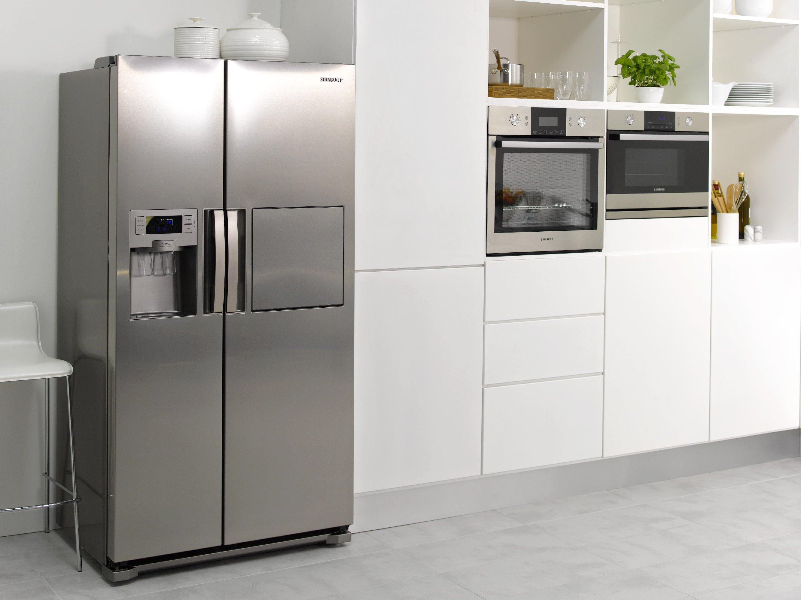 Холодильники samsung: лучшие модели, модельный ряд и технические решения
