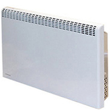 Конвектор dimplex unique 2 nc 8 082 4 s - купить | цены | обзоры и тесты | отзывы | параметры и характеристики | инструкция