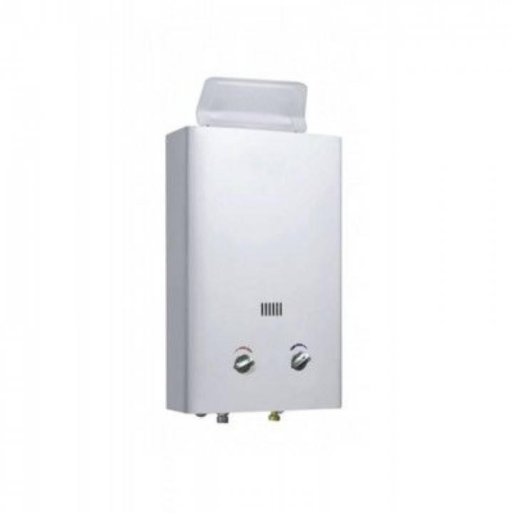 Проточные газовые водонагреватели: топ-12 моделей + рекомендации по выбору техники
