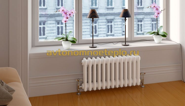 14 причин почему шумят батареи отопления в квартире и частном доме. что делать и как избавиться от звуков?