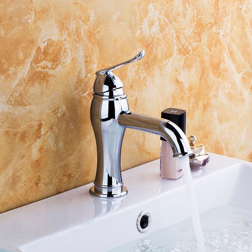 Устройство смесителя: из чего состоит, строение водопроводного крана в ванной, схема шарового водяного варианта