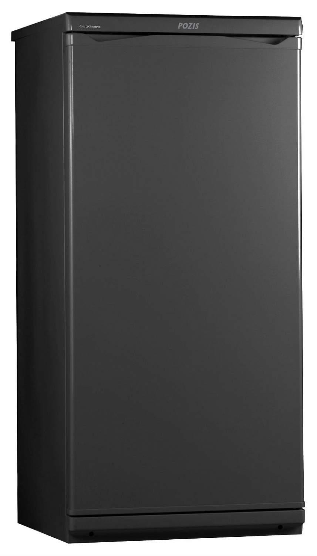 Холодильники «свияга»: топ-5 лучших моделей, отзывы