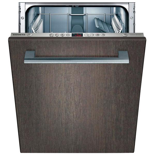 Посудомоечная машина siemens sr64e003ru - обзор, характеристики, отзывы