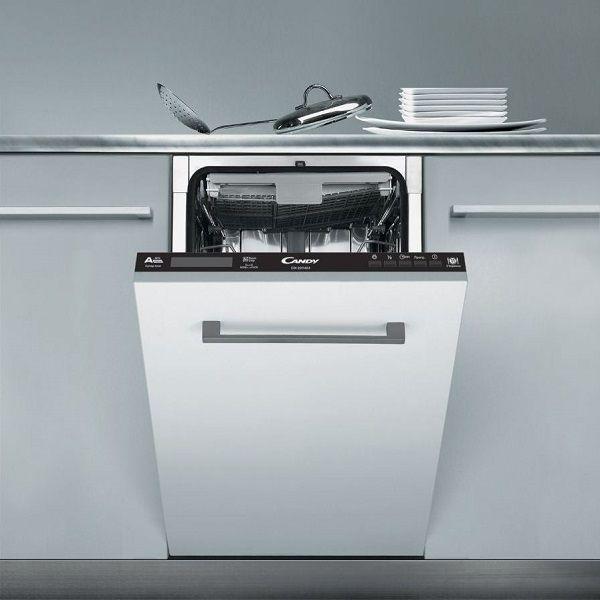 Советы по выбору лучших моделей недорогих посудомоечных машин candy cdcf6 и cdp4709, hansa zwm476seh, indesit icd661, beko dfs05010w
