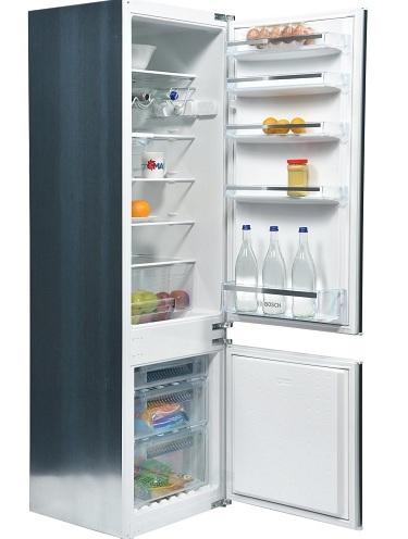 Холодильники «hitachi» (хитачи): плюсы и минусы производителя + обзор моделей - точка j