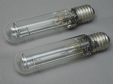 Что такое лампочка, конструкция и принцип действия