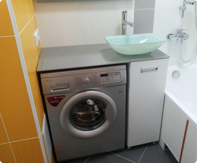 Маленькие стиральные машины: компактные модели для стирки с отжимом. какая машина-автомат самая малогабаритная? размеры портативных вариантов