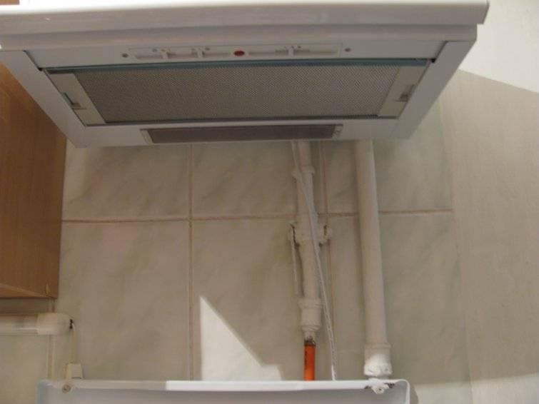 Почему кран с водой и ванна бьют током? поиск причин и как избавиться.