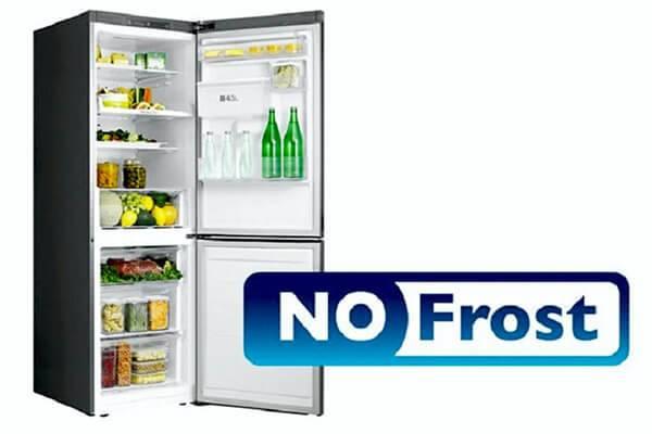 Какой холодильник выбрать: мнение специалистов (обзор + контрольная закупка)