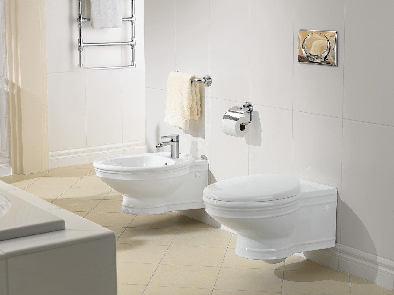 Интерьер туалета маленького размера: особенности, дизайн, цвет, стиль, 100+ фото