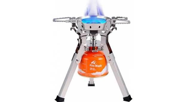 Ювелирные горелки: бензиновые и мини-горелки для пайки изделий, «рубин» и другие модели. рекомендации по выбору горелок для ювелиров
