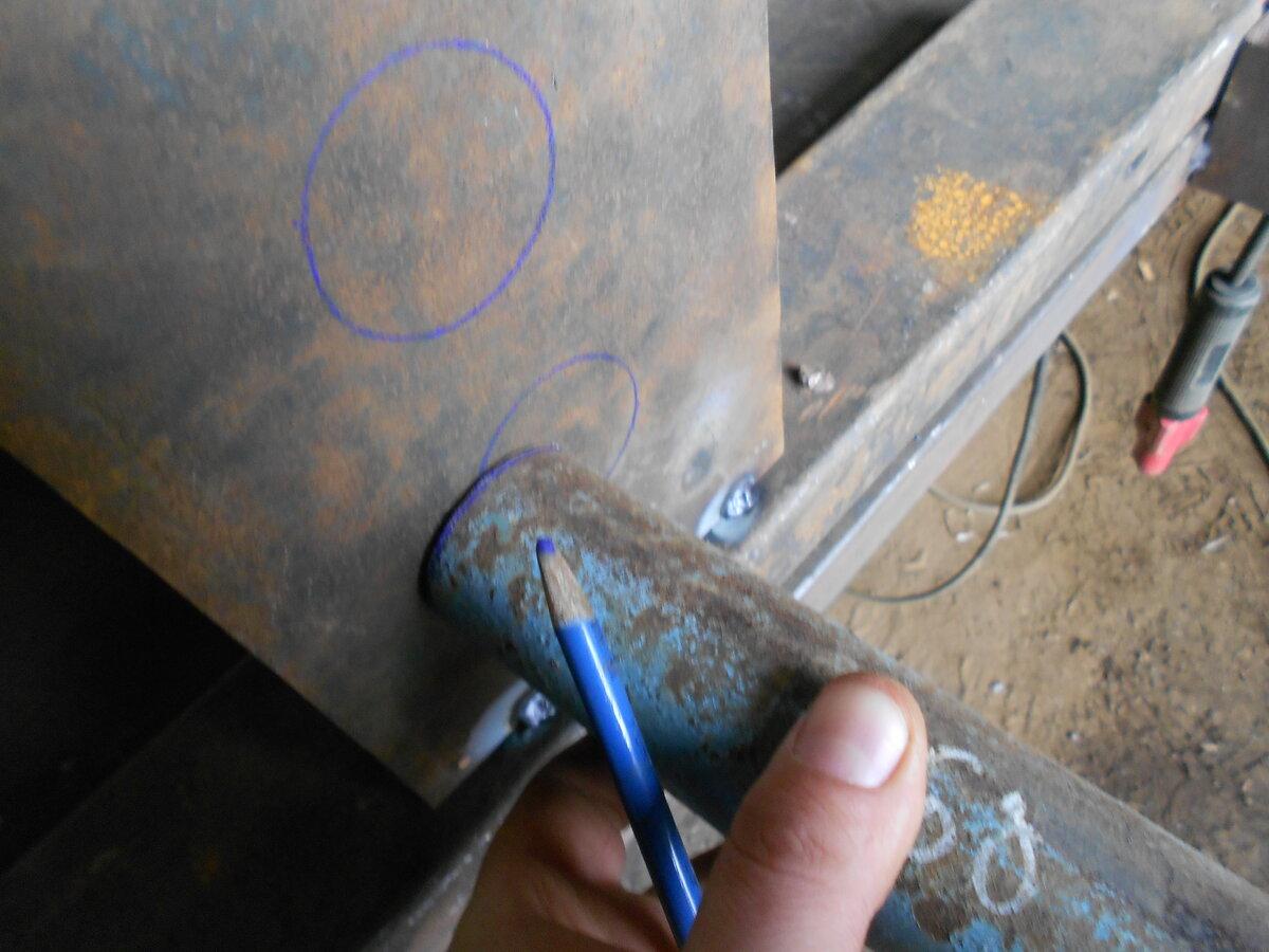 Сварка труб отопления электросваркой: технология и стыковка элементов для ровного шва
