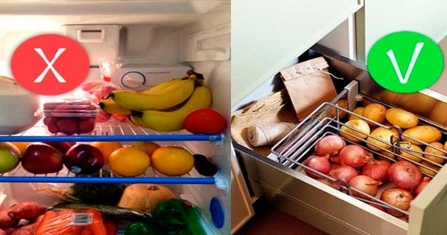 Как долго можно хранить хлеб: в комнате, холодильнике, морозилке