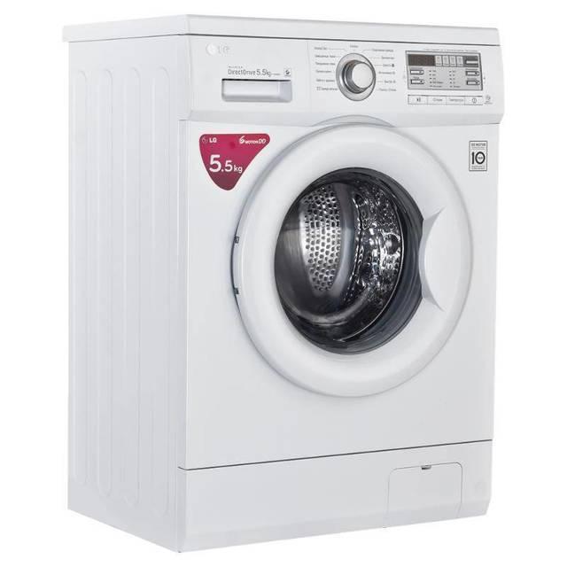 Лучшие стиральные машины atlant: топ-5 рейтинг на 2020 год