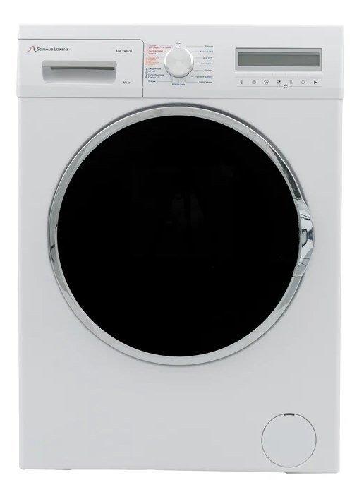 Какие стиральные машины более надежные?