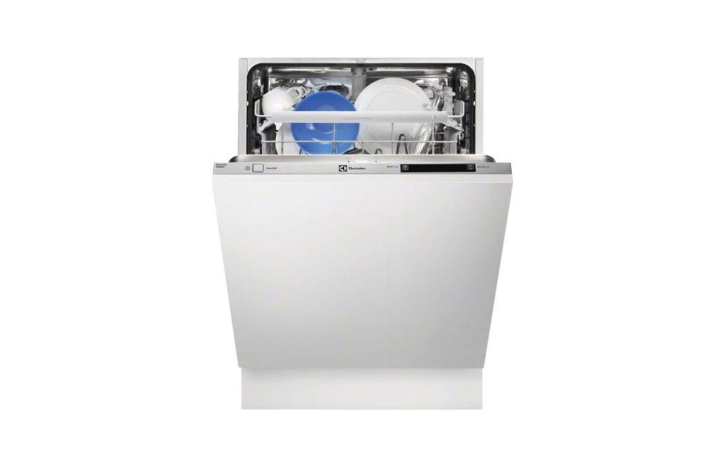 Лучшие посудомоечные машины по рейтингам 2019 года