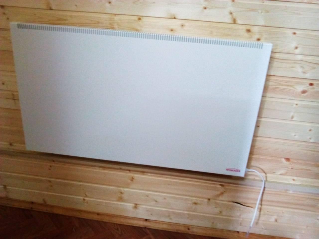 Отзывы об энергосберегающих обогревателях-конвекторах коузи