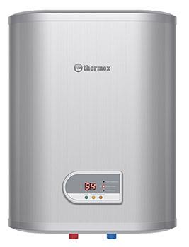 Отзывы реальных пользователей о водонагревателях термекс