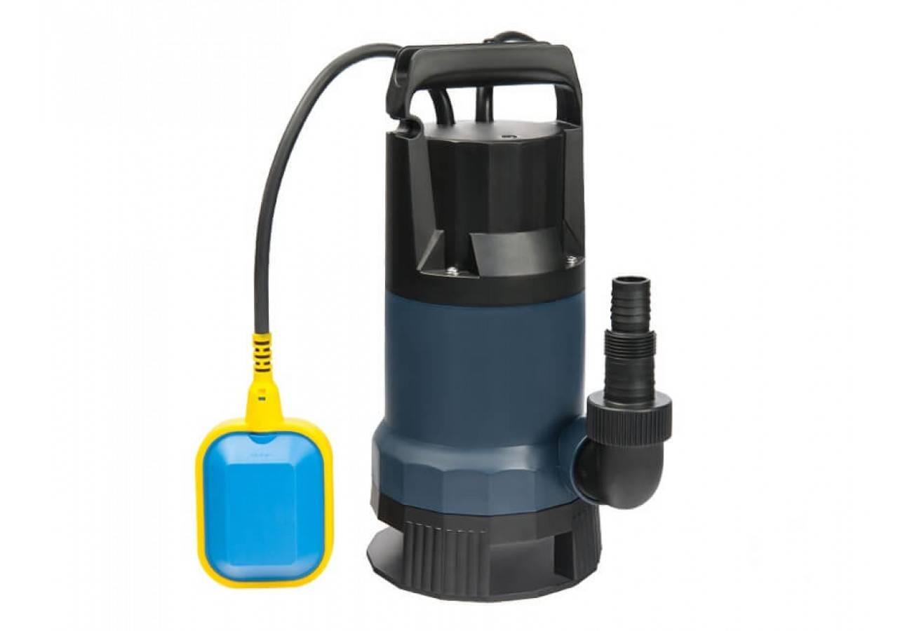 Мотопомпа для сильнозагрязненной воды: как выбрать грязевую мотопомпу? особенности дизельных и бензиновых моделей для перекачки ила и грязных жидкостей