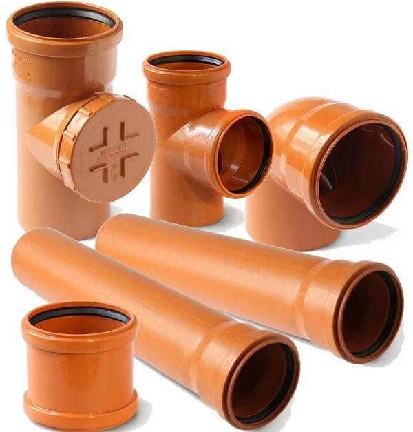 Герметик для канализационных труб: виды, обзор производителей, какие лучше и почему
