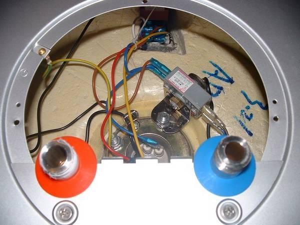 Ремонт водонагревателей термекс самостоятельно
