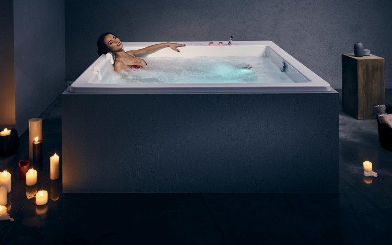 Как выбрать ванну + рейтинг лучших фирм-производителей