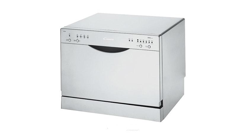 Рейтинг посудомоечных машин топ 10 лучших 2020