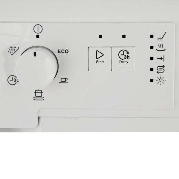 Топ-14 лучших посудомоечных машин electrolux: рейтинг 2019-2020 года и на что обратить внимание при выборе техники для дома + отзывы покупателей