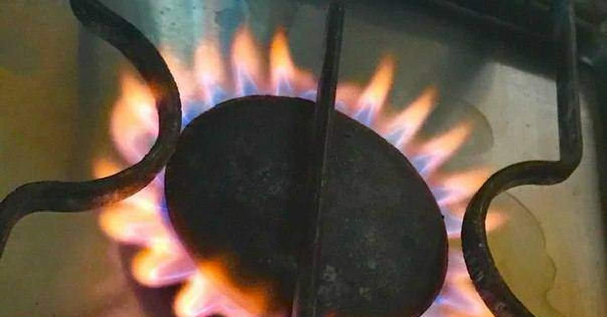 От чего зависит цвет огня? описание, фото и видео  - «как и почему»