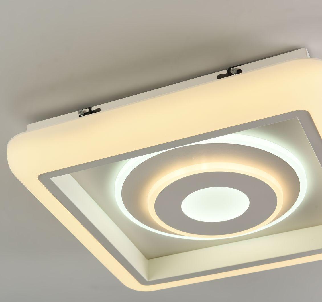 Рейтинг топ 7 потолочных светильников! какой лучше выбрать, отзывы!
