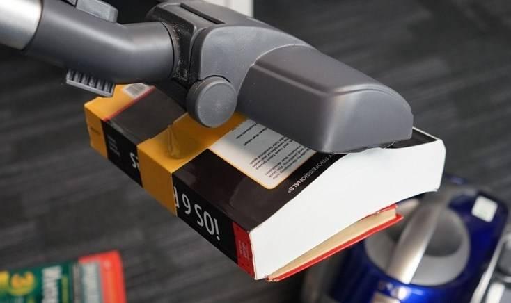 Какой фирмы пылесос лучше выбрать для дома: в чем разница популярных марок?