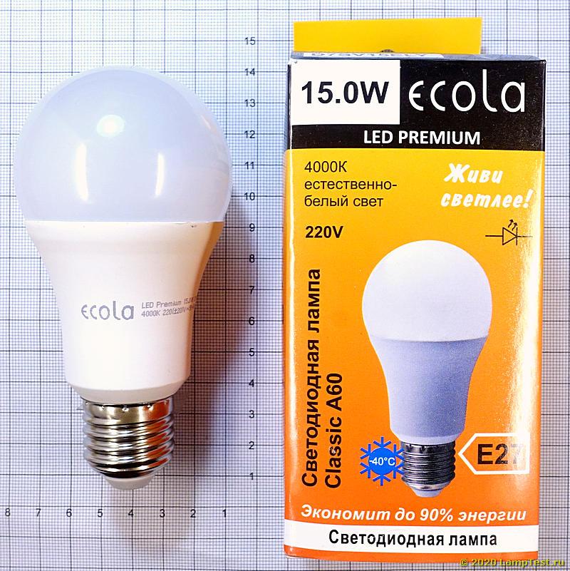 Экола (ecola) | лампы | ваши отзывы, мнения, советы и каталог: светильники, лампы энергосберегающие, прожектор, светильники для натяжных потолков, встраиваемые светильники, лампочки, точечные светильники, потолочные светильники