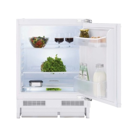 Подбор лучших холодильников без морозилки neff , liebherr , bosh , beko