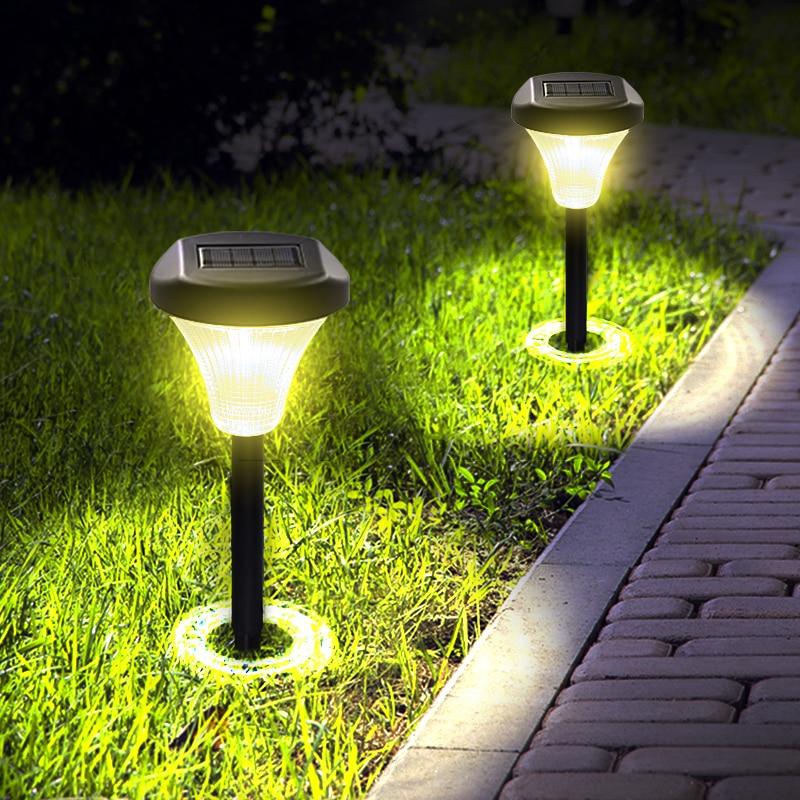 Системы солнечной фотоэнергетики на улицах города